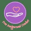 Free Amigurumi Crochet