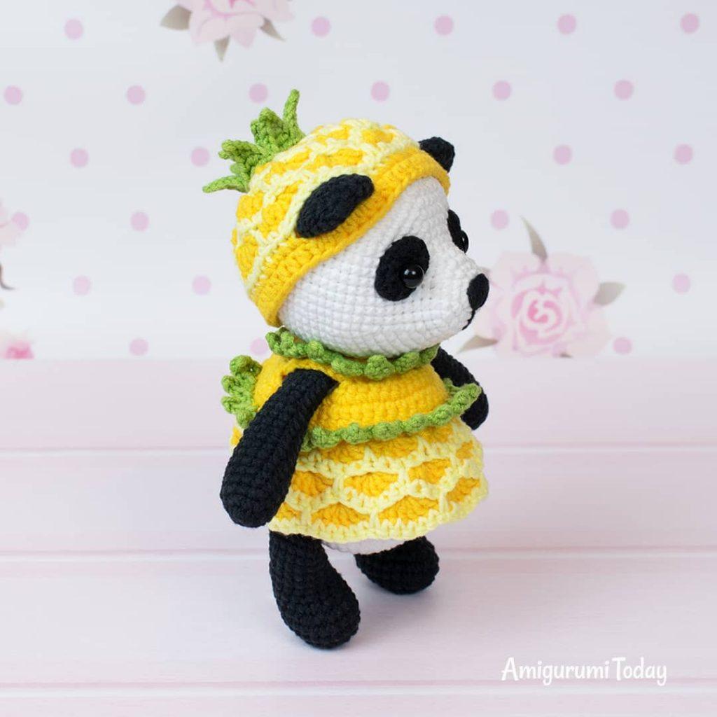 Cuddle Me Elephant crochet pattern | Tığ desenleri, Amigurumi ... | 1024x1024