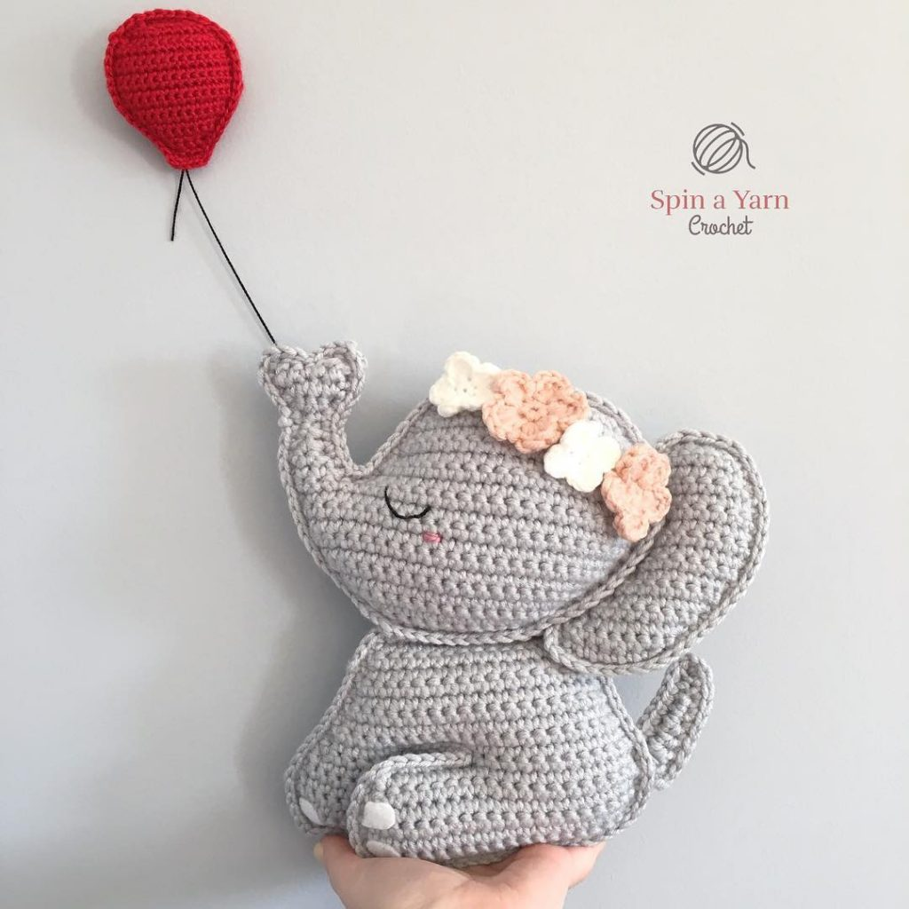 The Cutest Amigurumi — Easy Patterns and Tutorials | Crochet ... | 1024x1024