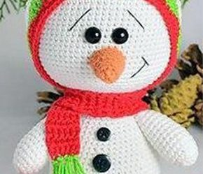 167 Best Crochet: music images | Cross stitch music, Crochet music ... | 249x290